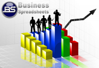 business-spreadsheets