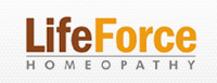 Logolifeforce