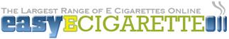Easy E Cigarette'