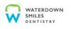 Waterdown Smiles Dentistry'