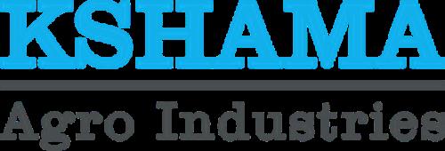 Company Logo For Kshama Agro'
