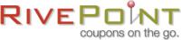 RivePoint Logo