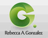 The Gonzalez Hispanic Marketing Group Logo