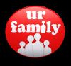 UrFamily Pte. Ltd.
