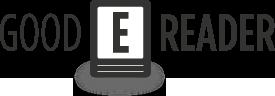 Good e-Reader'