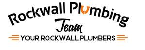 Rockwall Plumbing Team'