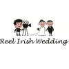 Company Logo For Reel Irish Wedding'