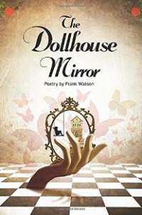 The Dollhouse Mirror