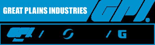 Company Logo For GPI'