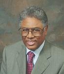 Dr. Thomas Sowell'