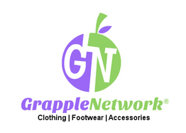 Grapple Network, LLC Logo