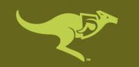 Vestpakz Logo