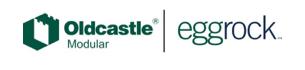 Company Logo For Oldcastle Precast, Inc.'