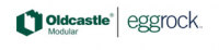 Oldcastle Precast, Inc. Logo
