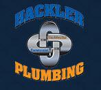 Hackler Plumbing'