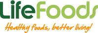 LifeFoods.co.nz'