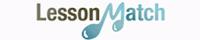 Richard Gage Logo