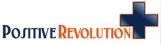 Positive Revolution'
