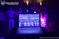 disc jockey melbourne