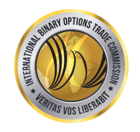 The International Binary Options Trade Commission