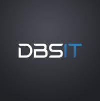 DBSIT Logo