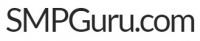 SMPGuru.com Logo