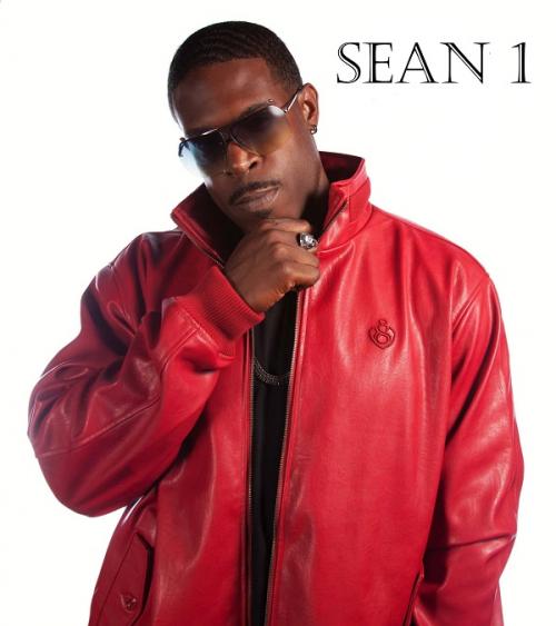 Sean_2'