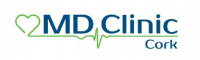 MD Clinic Cork Logo