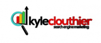 Kyle Clouthier Search Engine Marketing Logo