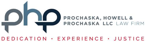 Company Logo For Prochaska, Howell & Prochaska LLC'