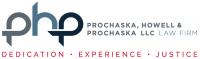 Prochaska, Howell & Prochaska LLC Logo