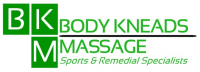 Body Kneads Massage