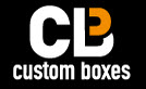 Custom Boxes'