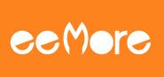 eeMore'