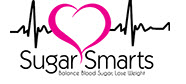 SugarSmarts'