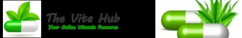The Vita Hub'