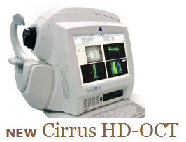The Cirrus HD-OCT.png'