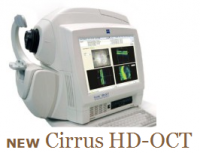 The Cirrus HD-OCT.png