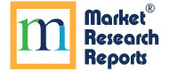 Market Research Reports, Inc. Logo