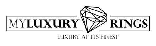 My Luxury Rings'