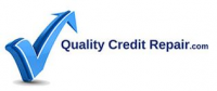 Quality Credit Repair Logo