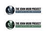 Company Logo For John Muir Project of Earth Island Institute'