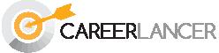 Company Logo For Careerlancer'