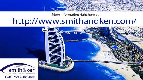 Dubai Property'
