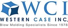 Company Logo For Western Case, Inc.'