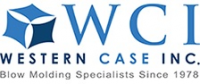 Western Case, Inc. Logo