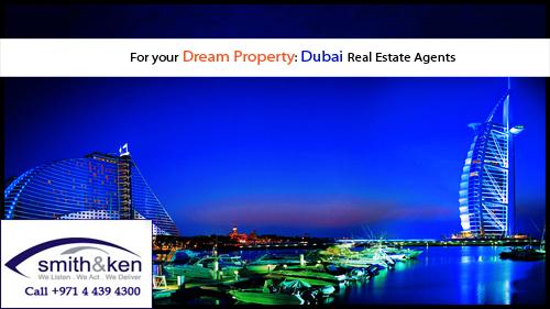 Property Dubai'