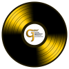 G Media Music
