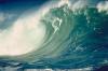 Tsunami Decade Summit