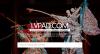 Lvpad.com, Revolutionizing the Tourism Industry'